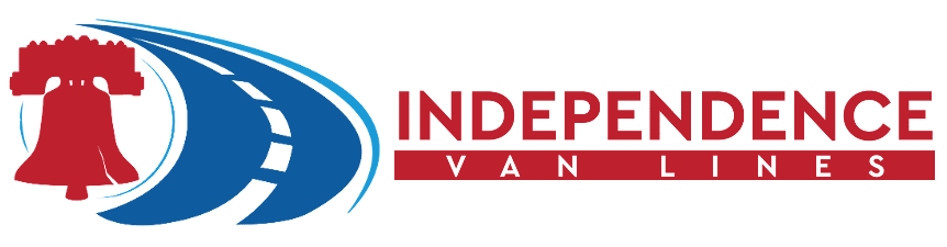 Independence Van Lines