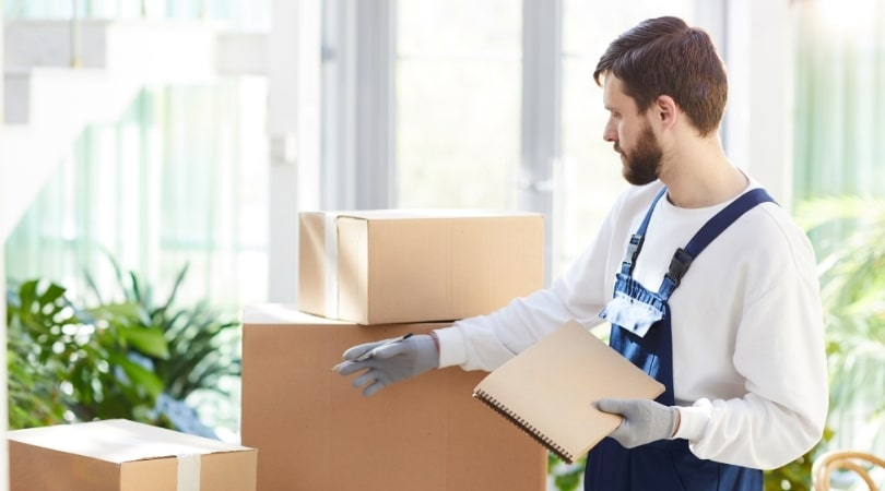 Michigan Long Distance Movers