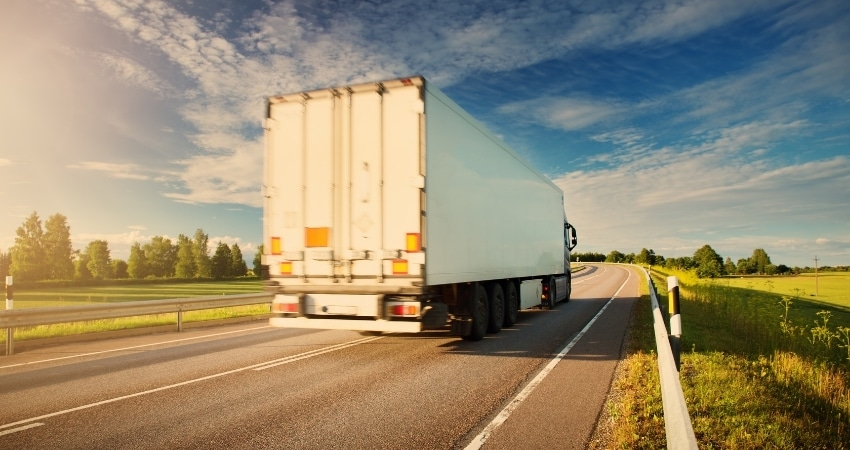Tennessee Interstate Movers